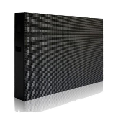 无线LED显示屏 WQ-603C-FB