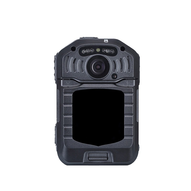 4G执法记录仪—WQ-ZF01S