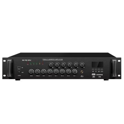 增强型无线预警广播—WQ-HG-250A