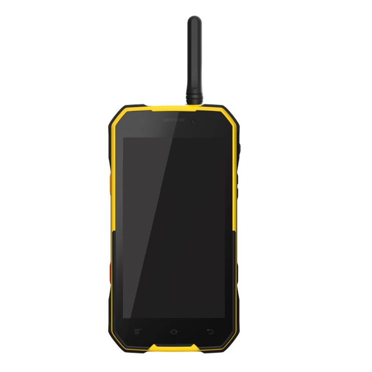 4G高清单兵终端—WQ-370