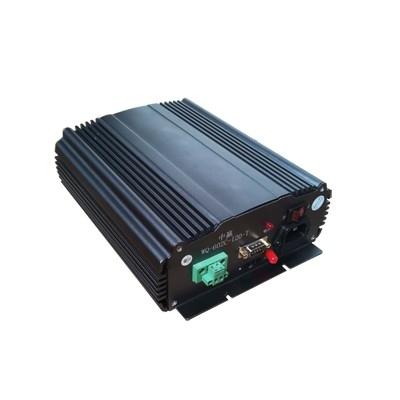工业级无线预警广播—WQ-602C-120-T