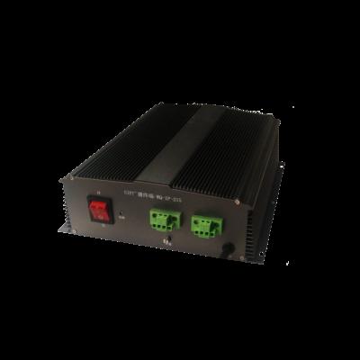 数字SIP网络广播终端—WQ-IP-215